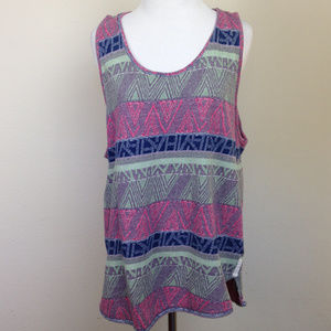 Urban Outfitters Koto Tank Top s/p
